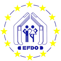 EUROPEAN FEDERATION OF DANCE ORGANISATIONS
